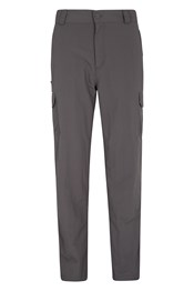 Explore Mens Trousers - Short Length