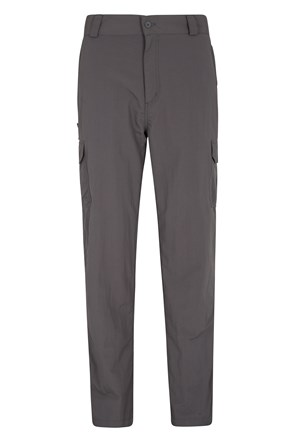 Explore Mens Pants - Short Length