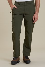Explore Mens Pants