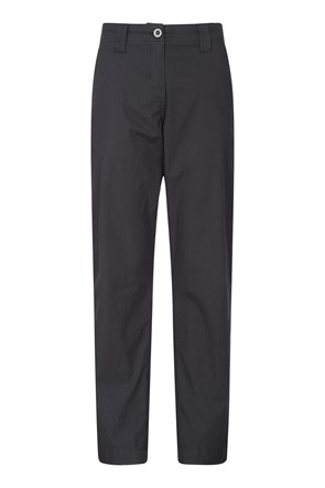 Coast Stretch Damenhose
