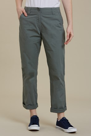 Coast Stretch Womens Trouser
