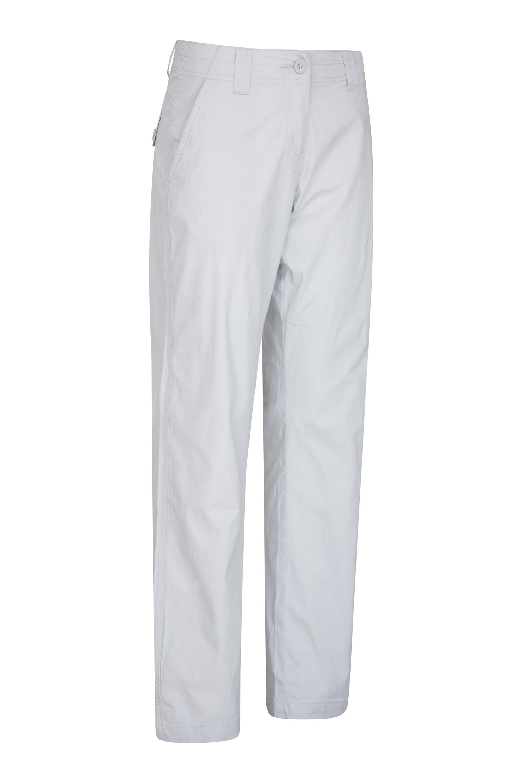 ffabbcbd6c4 Womens Walking Trousers   Shorts