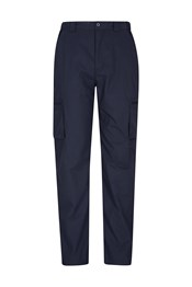 Trek Mens Trousers