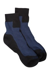 IsoCool Ultra Trail Short Socks