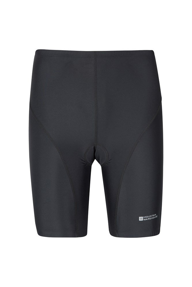 academy mens bike shorts