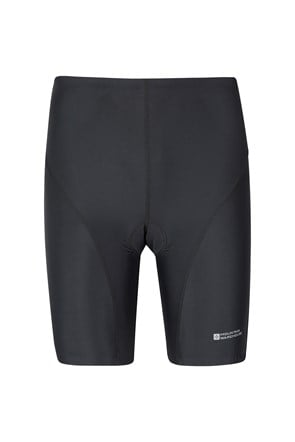 Ballard Mens Bike Shorts