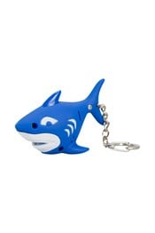 Shark Animal Torch - 1 LED