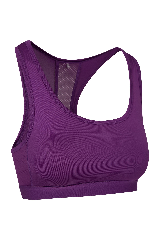 Women s yoga sets sport suit workout clothes female fitness sports - Women S Yoga Sets Sport Suit Workout Clothes Female Fitness Sports 41