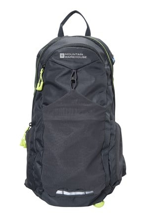On The Road Hydro Bag - 15L