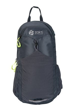 On The Road Hydro Tasche - 15L