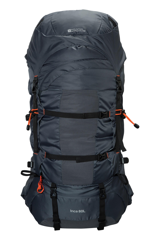 6d2646505b Rucksacks   Backpacks