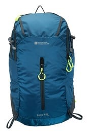 Inca Extreme 45L Backpack