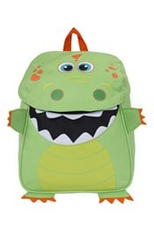 Kids Character Bag
