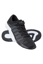 Pronto II Mens Sneakers