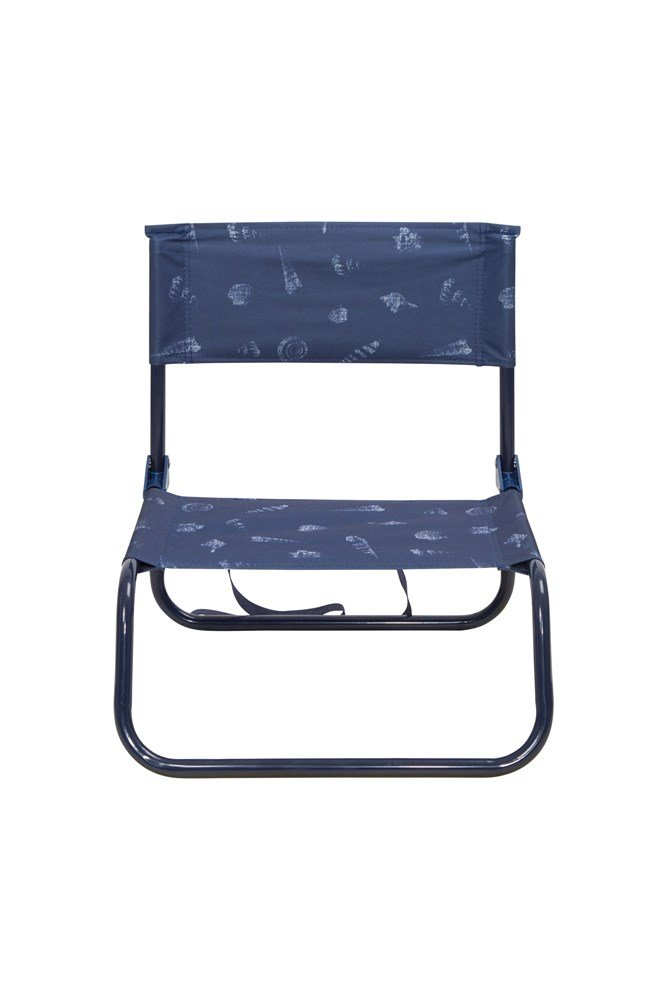 amazing sol chair foldable chairs lite blue folding beach