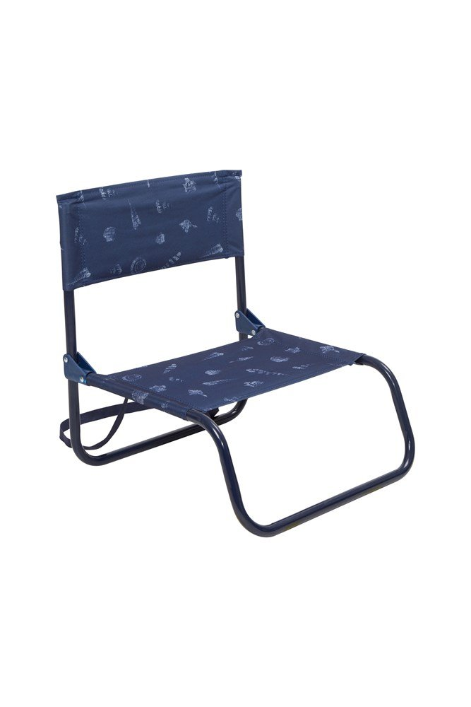 holder high w itm seat beach extra heavy position duty chair large drink
