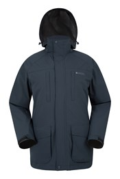 Windermere Mens Waterproof Jacket
