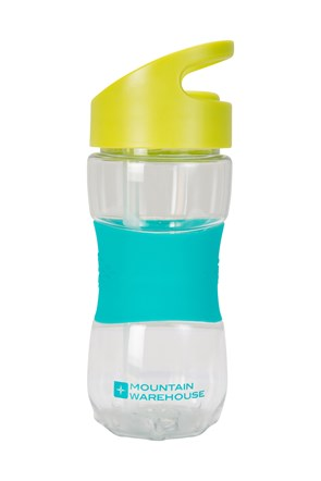 Kids Active Bottle - 400ml