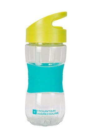 Bidon 400ml- Kids Active