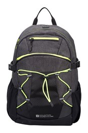Ridge 25L Backpack