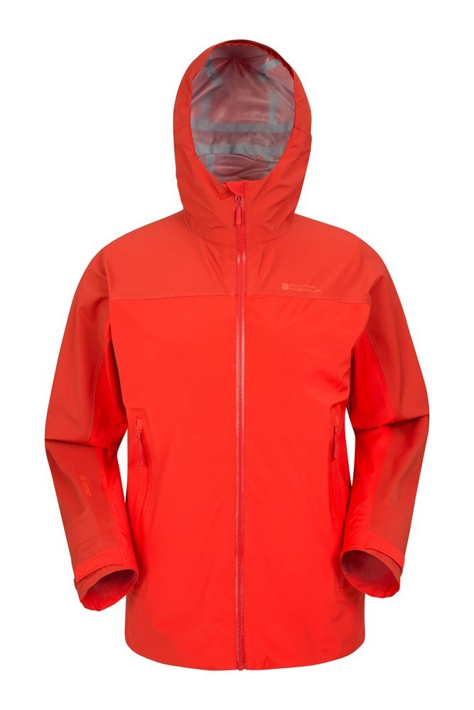 Waterproof Jacket Jackets Review