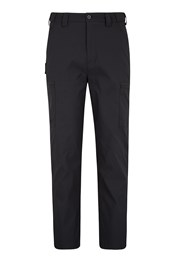 Trek Stretch Mens Trousers - Regular length