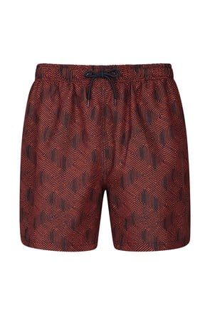 7d27aaa4fb61 Shorts de Playa/Bañadores Hombres | Mountain Warehouse ES