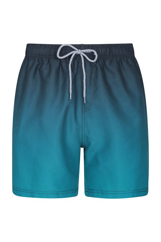 fc4d8f9a53 Board Shorts | Mountain Warehouse GB
