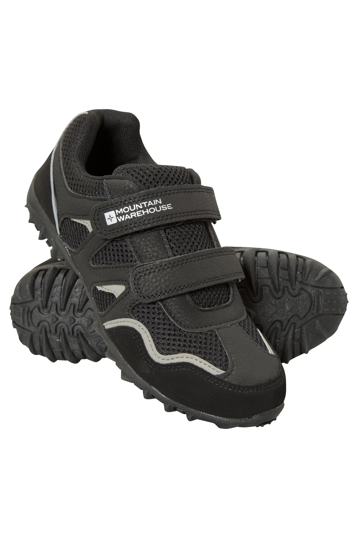 Kids Walking Shoes Boys & Girls Walking Shoes