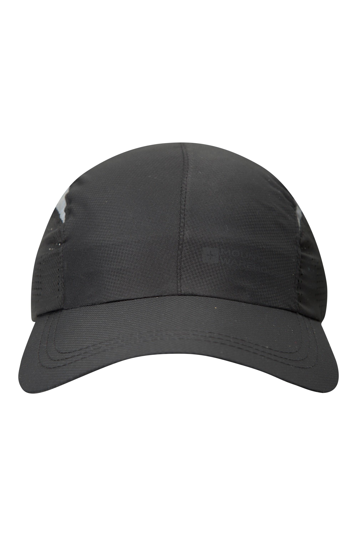 025299 bla active reflective hat men ss17 5