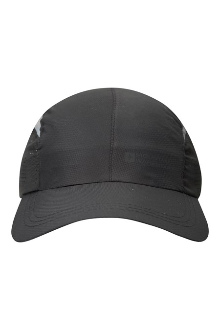 025299 ACTIVE REFLECTIVE HAT