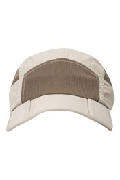 Mens Travelling Cap