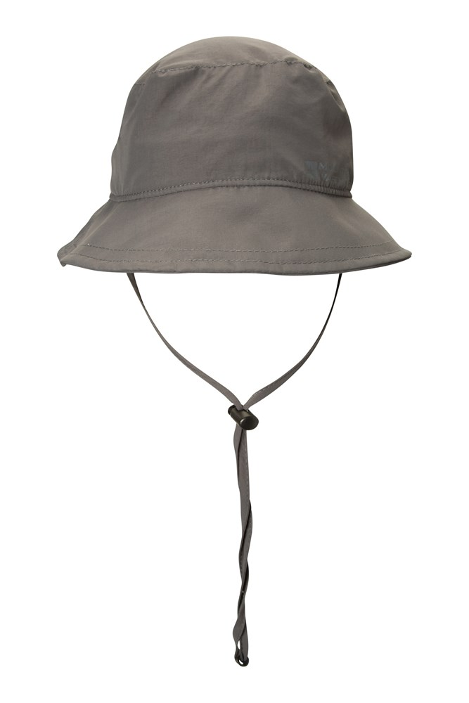 ac342c95cde Mens Sun Hats