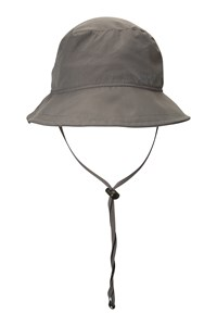 cfd748e9 Active Reflective Mens Hat | Mountain Warehouse US