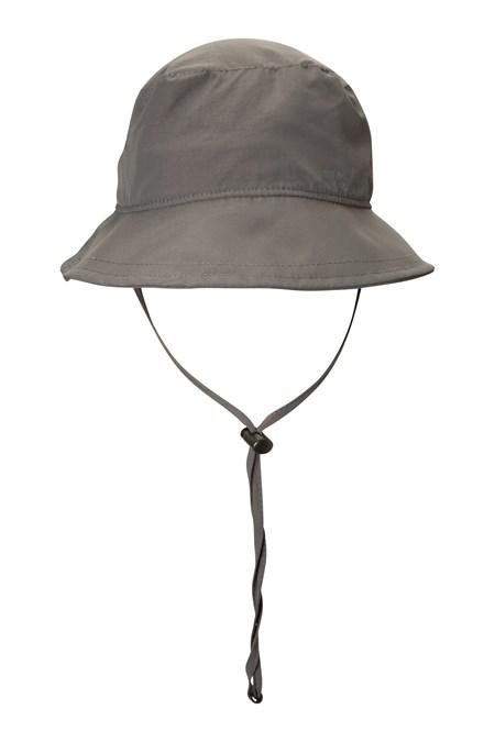 025302 ISODRY BUCKET HAT