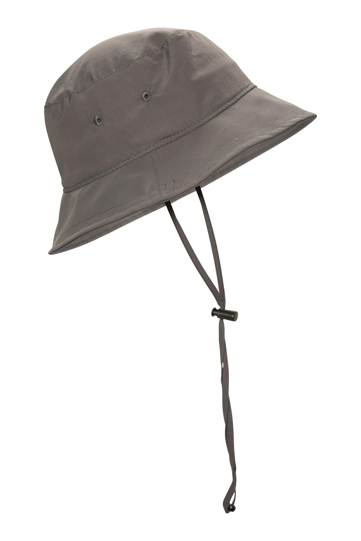 6093651618e Mens Sun Hats