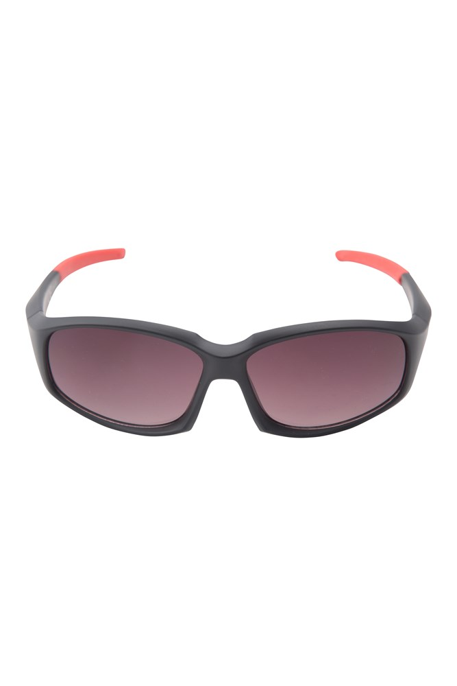 kids sunglasses e61m  kids sunglasses