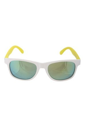Cloudbreak Kids Sunglasses