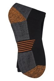 Bamboo Extreme Mens Socks