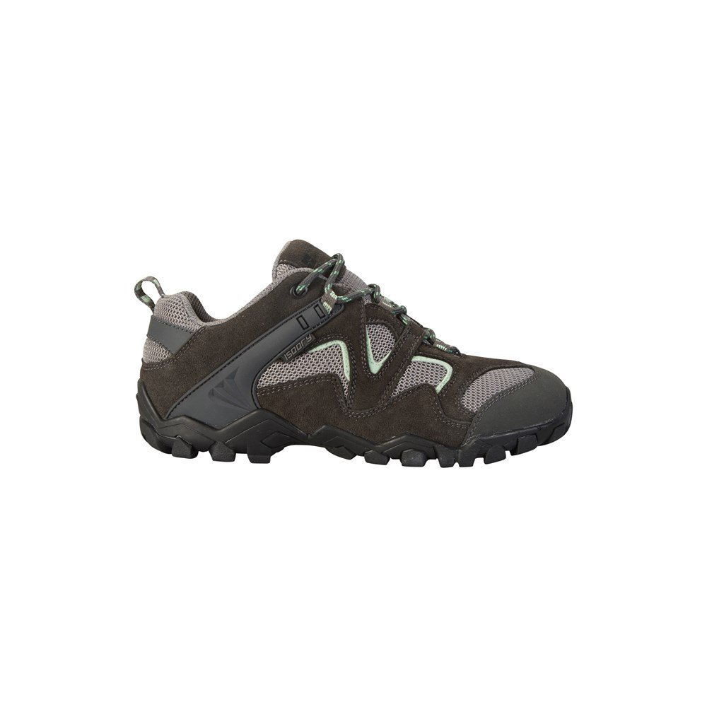Mountain-Warehouse-Curlews-Womens-Waterproof-Shoes-with-Isodry-Membrane miniatuur 10