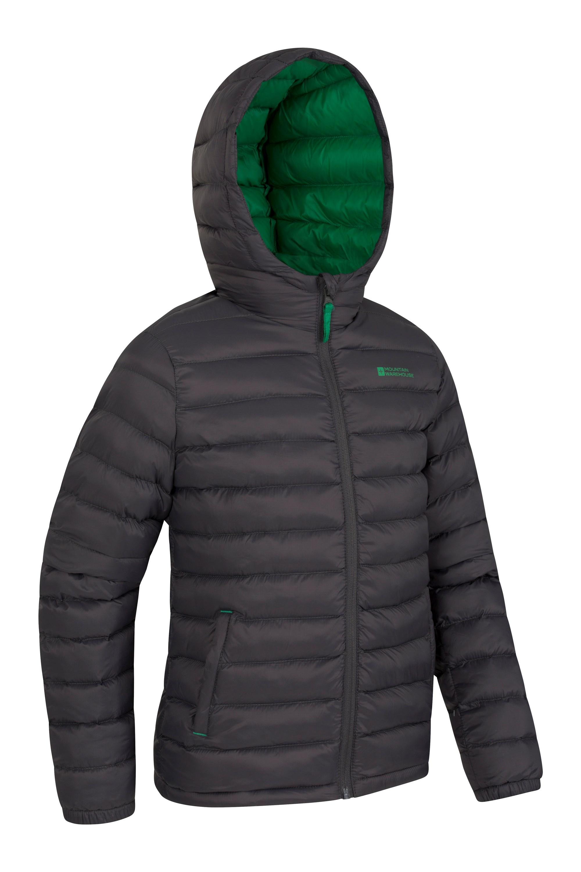 6e9d48cfc Kids Coats
