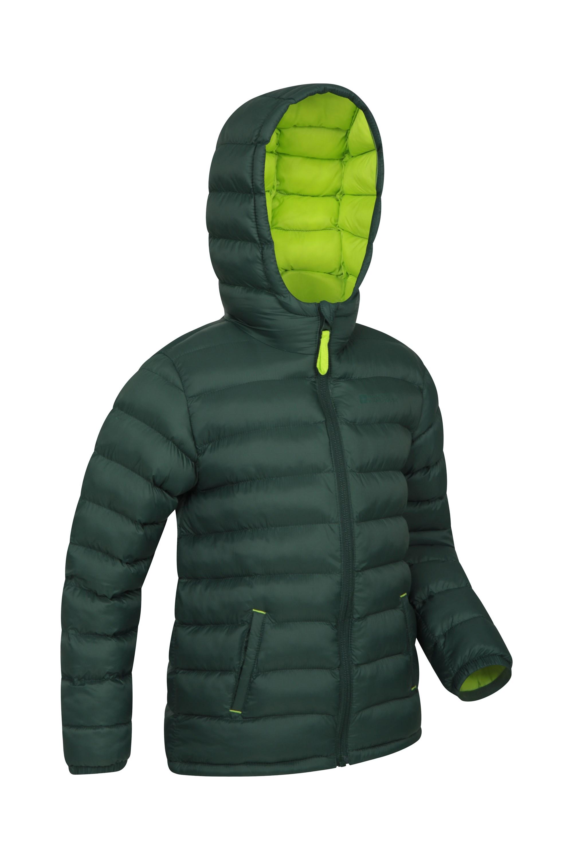 45039c44 Kids Coats | Boys & Girls Jackets | Mountain Warehouse GB