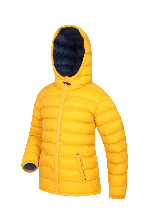 Winterjacken für Kinder online kaufen | Mountain Warehouse DE