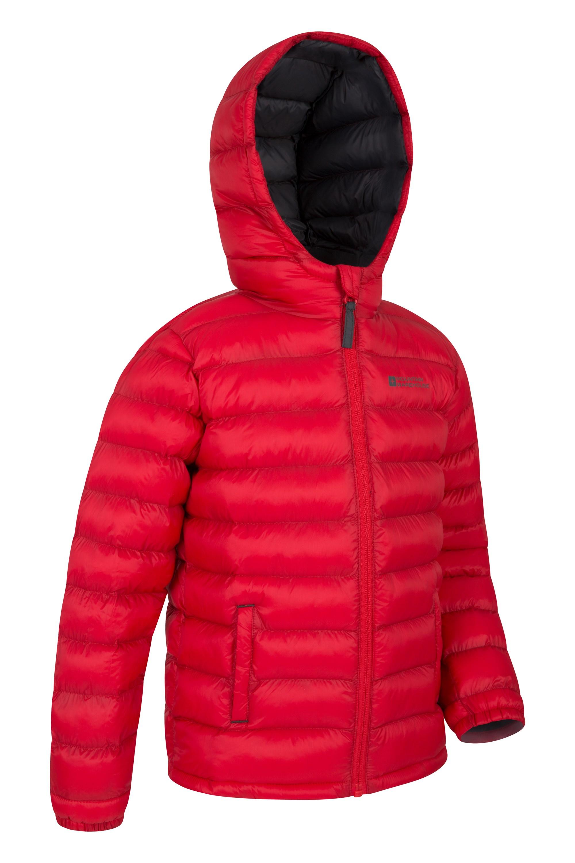 1fe1263a4 Kids Padded Jackets