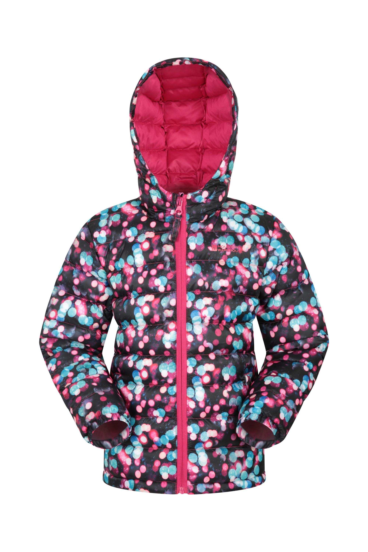 d17b40d4066 Kids Coats