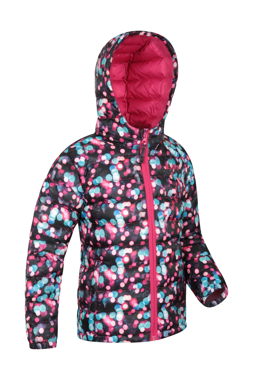 b08b4121e Kids Coats | Boys & Girls Jackets | Mountain Warehouse GB