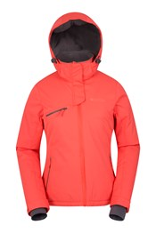 Freestyle Womens Ski Jacket