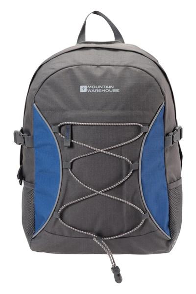 Bolt 18L Backpack - Blue