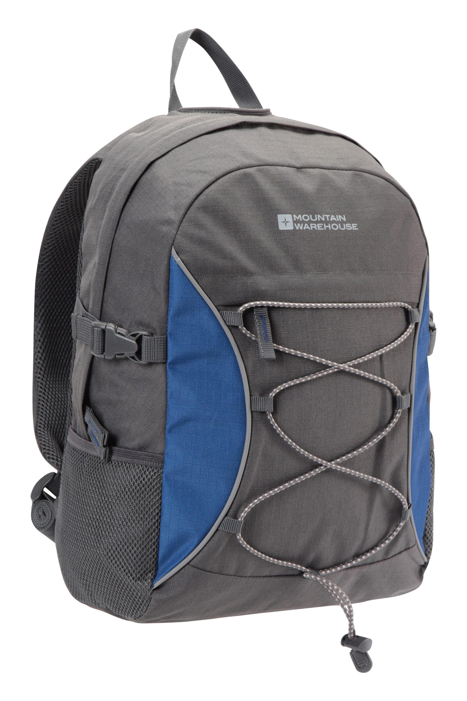 be9e64416e6a Rucksacks & Backpacks | Mountain Warehouse GB
