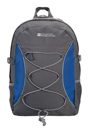 Bolt 18L Backpack